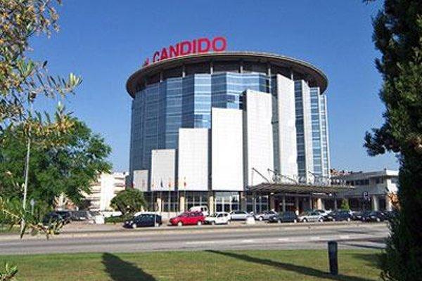 Don Candido - 23
