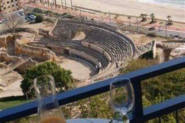 Husa Imperial Tarraco - фото 23