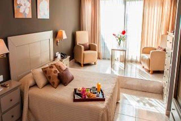 Alexandra Aparthotel BenstarHotelGroup - фото 6
