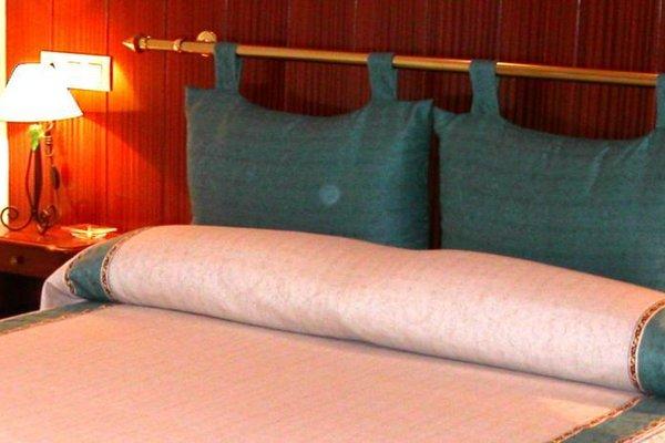 Hotel Canada - фото 5