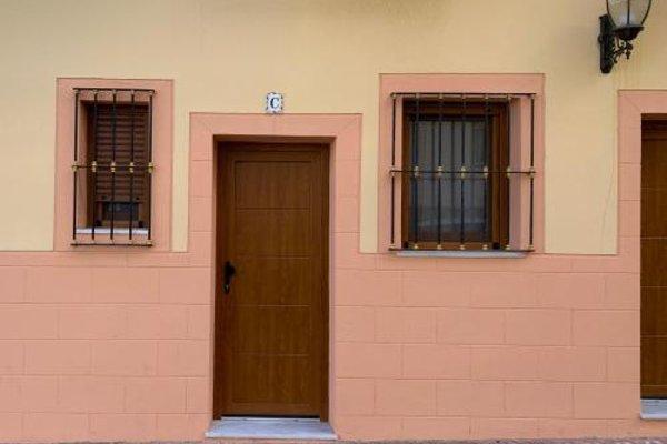 Alborada - фото 17
