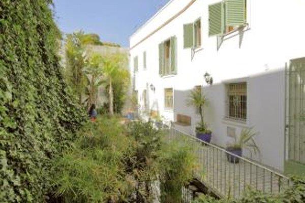 Apartamentos Gravina - 16
