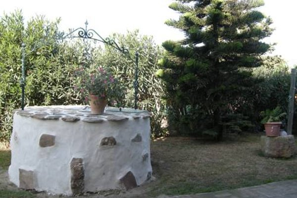 El Rancho - фото 18
