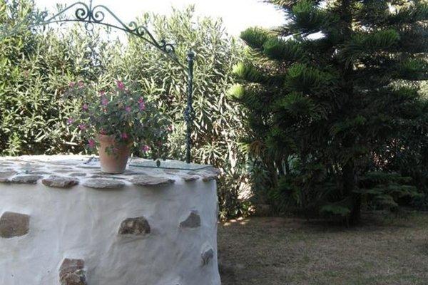 El Rancho - фото 19