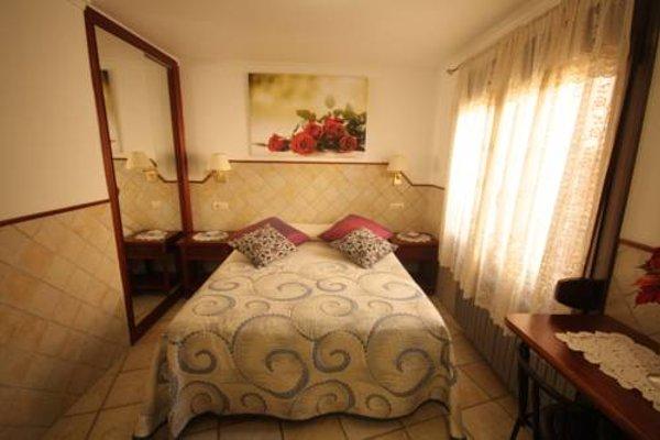 Casa Lola - фото 50