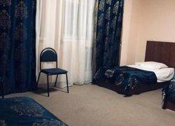 отель Московская фото 3