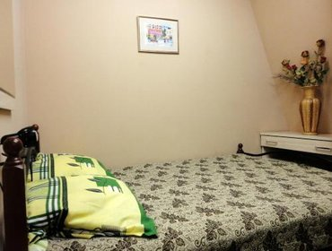 Хостел Hostel Little
