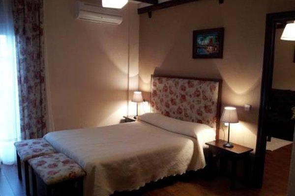 Apartamentos El Mirador Del Soto - фото 5