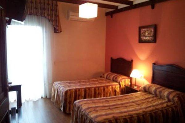 Apartamentos El Mirador Del Soto - фото 6
