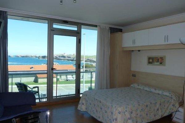 Apartamentos Maradentro - фото 47