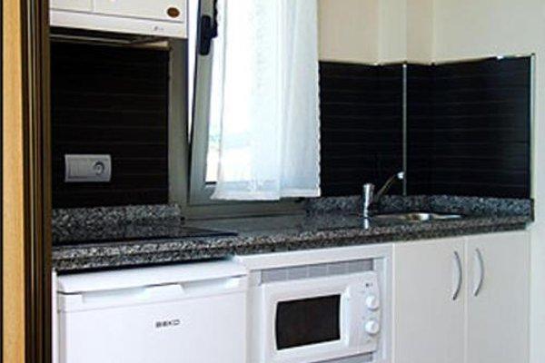 Apartamentos Maradentro - фото 12