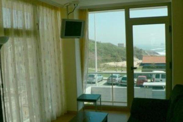 Apartamentos Maradentro - фото 15