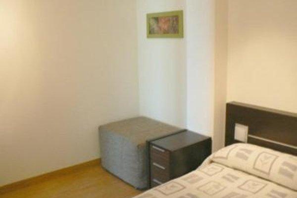 Apartamentos Maradentro - фото 3