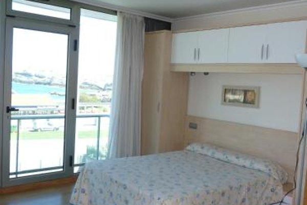 Apartamentos Maradentro - фото 4
