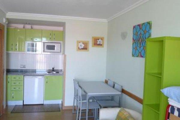 Apartamentos Maradentro - фото 5