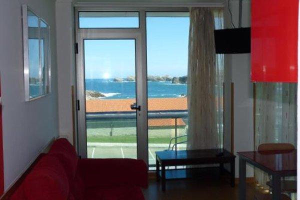 Apartamentos Maradentro - фото 7