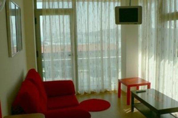 Apartamentos Maradentro - фото 8