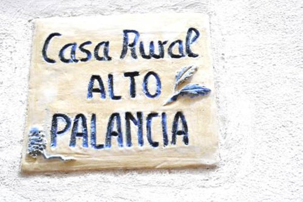 Alto Palancia - фото 19