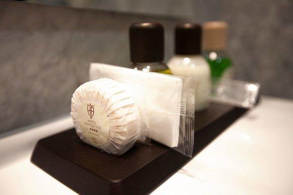 Hotel Alfonso VIII - фото 11