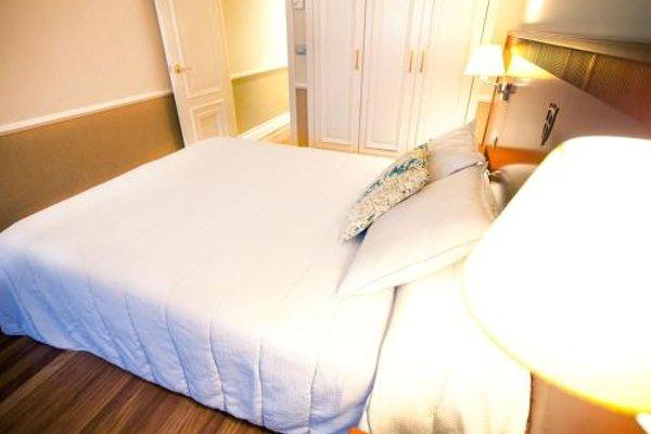 Hotel Alfonso VIII - фото 3