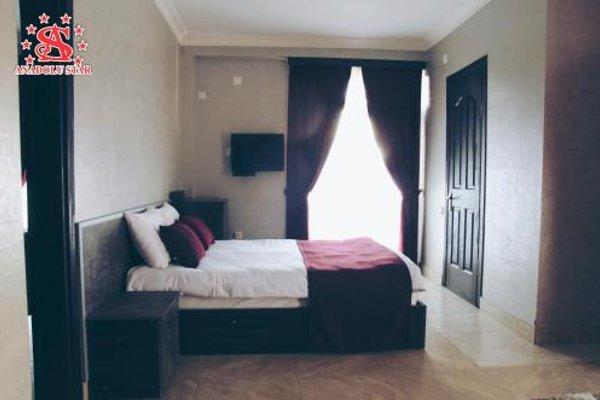 Anadolu Star Hotel - фото 6
