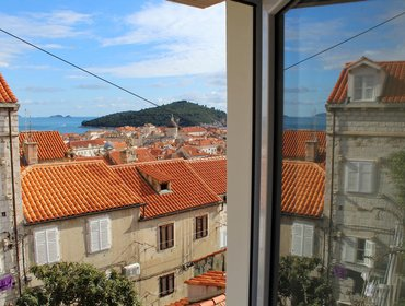Хостел Hostel Angelina Old Town