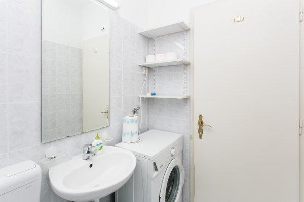 Apartment Vukoja - фото 11