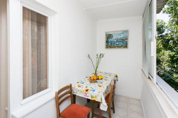 Apartment Vukoja - фото 13