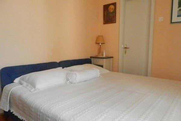 Apartment Vukoja - фото 7