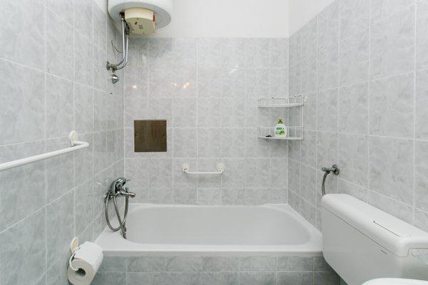 Apartment Vukoja - фото 9