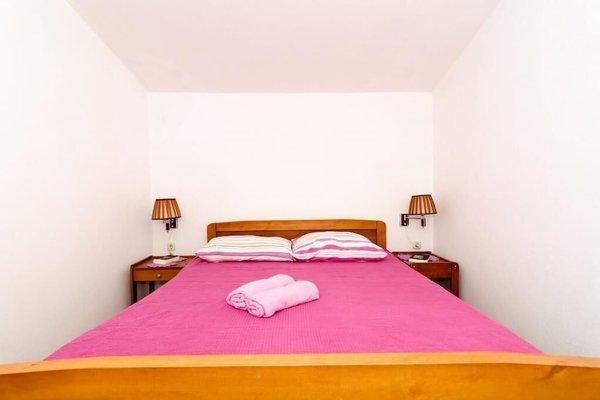 Apartments Zuronja - фото 10