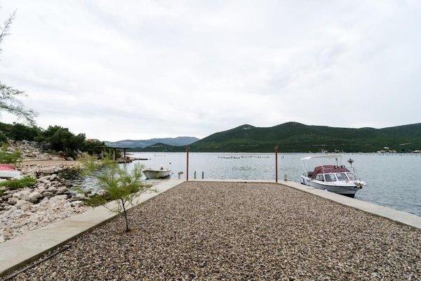 Apartments Zuronja - фото 11