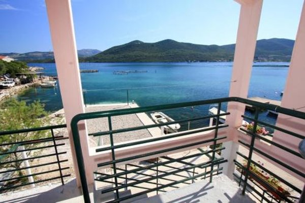 Apartments Zuronja - фото 19