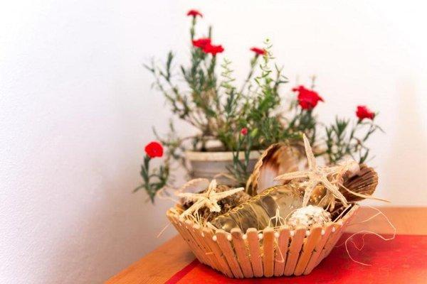 Apartments Zuronja - фото 3