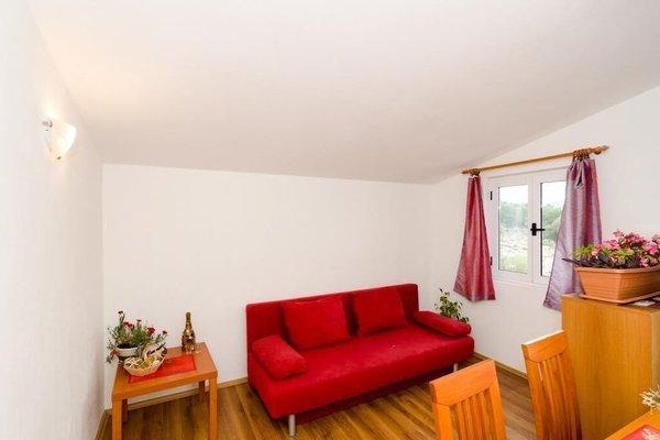 Apartments Zuronja - фото 6
