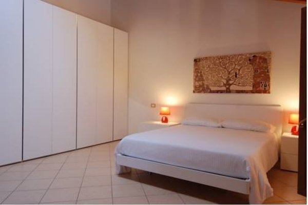 House Le Grazie - фото 3