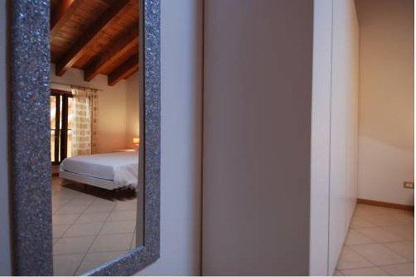 House Le Grazie - фото 4