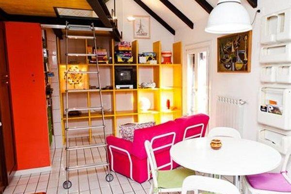 Belfiore Apartment - 13