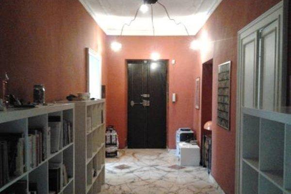 Belfiore Apartment - 19