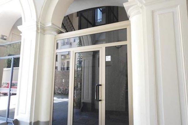 Belfiore Apartment - 20
