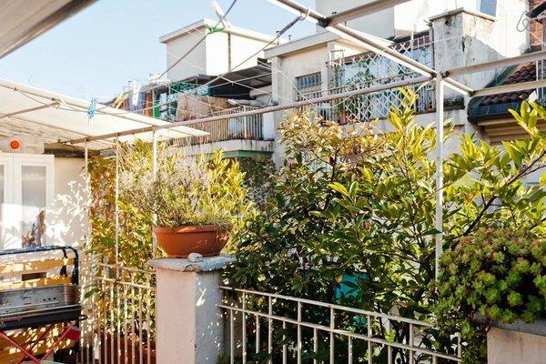 Belfiore Apartment - 22