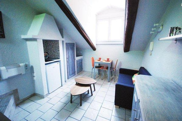 Belfiore Apartment - 3