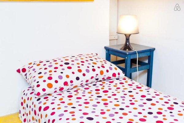 Belfiore Apartment - 4