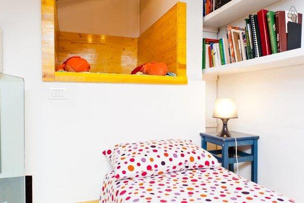 Belfiore Apartment - 5