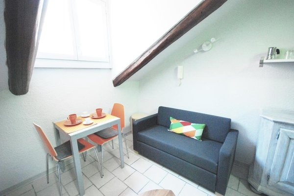 Belfiore Apartment - 6
