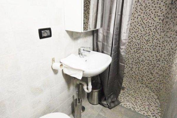 Belfiore Apartment - 8