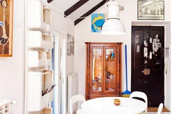 Belfiore Apartment - 9