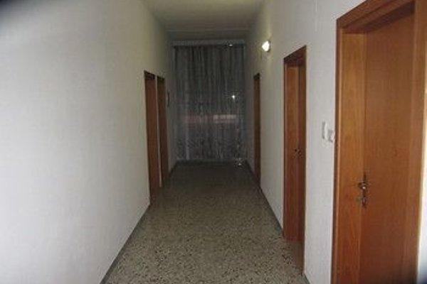 Hotel Corno D'oro - фото 19
