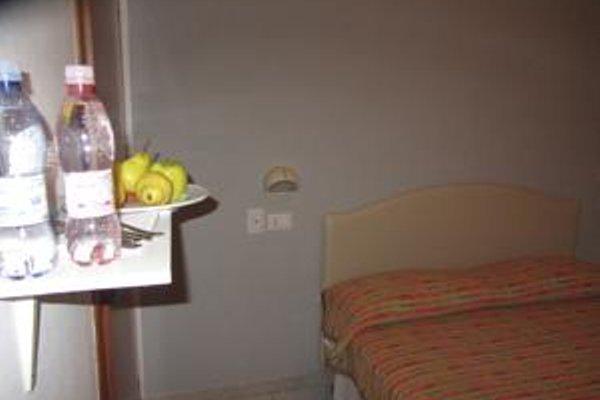 Hotel Corno D'oro - фото 4