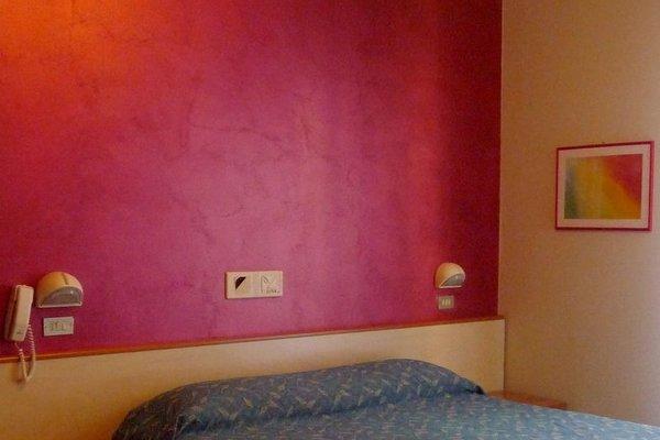 Hotel Azzurra - 50